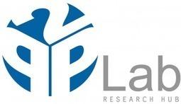 P2P Lab's Plans for 2016 | P2P Foundation | Peer2Politics | Scoop.it
