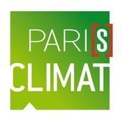 Climat : Solvabilité 2 a un «impact négatif» sur l'investissement de long terme (G. Mestrallet) | Solvabilité 2 & Finance (mutuelles, IP & assurances) | Scoop.it