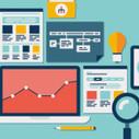 Top Ten Website Metrics You Need to Know   Digital Media   Scoop.it