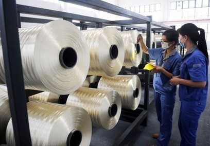 Why China won't own next-generation manufacturing | DigitAG& journal | Scoop.it