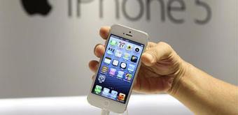 Ventes, bénéfices, trésorerie : l'année de tous les records pour Apple | Telecom et applications mobiles | Scoop.it