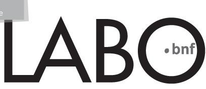 """Atelier """"Créer sa bibliothèque numérique personnelle""""   PEDAGO-ANDRAGO-APPRENANCE   Scoop.it"""