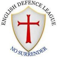 SHOCKING! Notoriously Left-leaning Huffington Post does a rather positive pictorial essay on the English Defence League