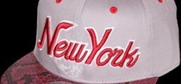 Suggestion to collect a perfect accessory for your casual attire - Bubblews | snapback caps | Scoop.it