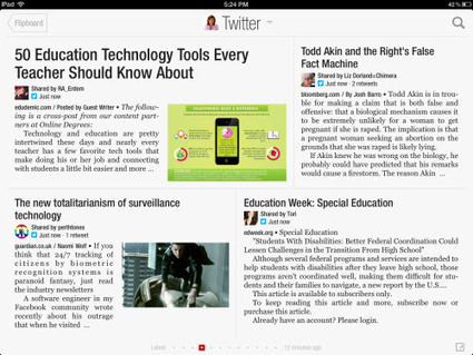 6 Tips for Attracting More Comments | The Edublogger | Online Creative Social Mobile Writing, Storytelling | Scoop.it