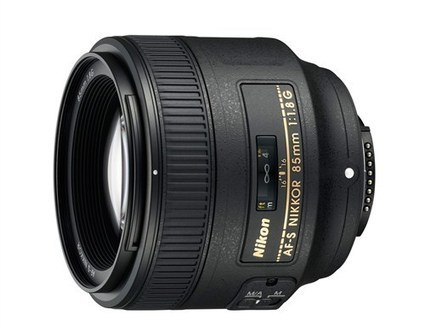 Nikon launches AF-S Nikkor 85mm f/1.8 G: Digital Photography Review | Photography Gear News | Scoop.it