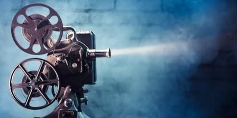 Evento na UEA debate o cinema no Amazonas em 2015 | Cine Set | BINÓCULO CULTURAL | Monitor de informação para empreendedorismo cultural e criativo| | Scoop.it