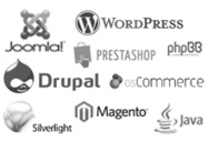 Cms Website Development | Technology | Scoop.it