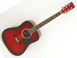 heey, my guitar:D | The Arts forming our personality | Scoop.it