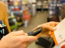 Businesses failing to keep up with mobile consumers   News   M&M   Social media news   Scoop.it