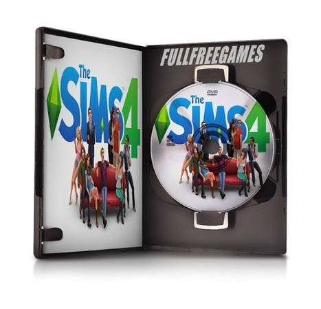 The Sims 4 Free Download For PC | Free Download Pc Games For Free | Scoop.it
