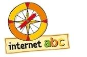 Smartphones für Kinder: Tipps vom Internet-ABC   Mobiles Lernen   Scoop.it