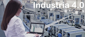 Ciberseguridad Industrial - Un viaje continuo no un destino - infoPLC | Ciberseguridad + Inteligencia | Scoop.it