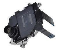 Audi A4 / A6 2001 - 2005 Multitronic (CVT) Transmission Control Module Repairs - SINSPEED   audi a6 2001 manual   Scoop.it