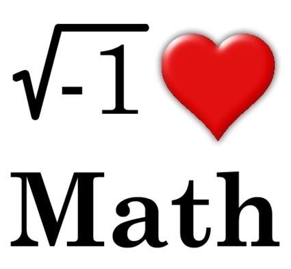 Vive les maths ! / France Inter   Elle est mathophile !   Scoop.it