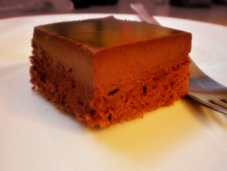 Chocolate cake recipe   Baking and Recipes   Scoop.it