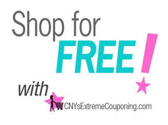 What's FREE in Stores this Week - Valid through 3/01 - CNYs Extreme Couponing | #thingsilove @dealiciousitalian.com | Scoop.it