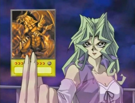 Italy, United Kingdom, and Australia says more YuGiOh please, and gets it ~ Konami Games News and Information Blog | Asian influence on Australia's popular culture | Scoop.it