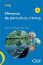 Pêche et aquaculture : la création d'un éco-label européen soumise à consultation   FISH'[avniR] : ACV, éco-conception et produits aquatiques   Scoop.it