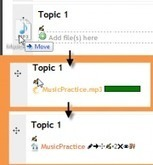 Moodle 2.3 release notes - MoodleDocs   tipsmoodle   Scoop.it