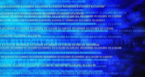 Quatre métiers clefs pour exploiter les données en entreprise | Actualités : systèmes d'information, ingénierie du logiciel, cloud, big data, robotique&systèmes autonomes... | Scoop.it