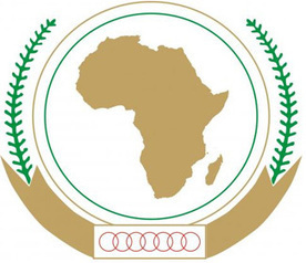 African Union heads of state and government to discuss human rights with a particular focus on the rights of women   Fabulous Feminism   Scoop.it