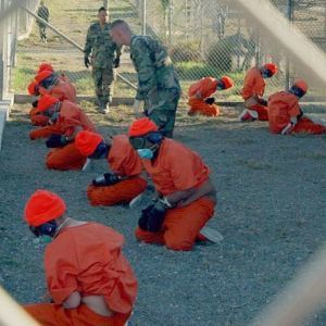 "Torture -part 1 ""From Guantanamo to Bahrain"" 