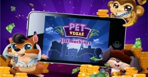 Crowdpark ventures into mobile casino and betting games   The growth of the Online Gambling industry and the aspects of the Social Gaming   Scoop.it