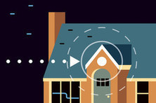 Programming automatic routines for a house involves logic puzzles of the kind you see on the LSAT | Real Estate | Scoop.it