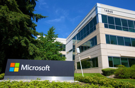 Microsoft Recruiting Employees With Autism | Autism Spectrum Disorder | Scoop.it