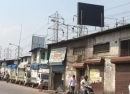 Can a Smart Grid Help India?   Critical infrastructure communications   Scoop.it