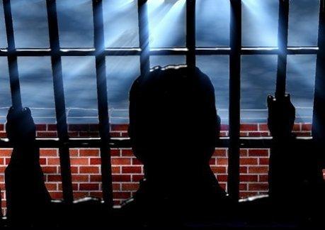 Quand les prisons, les détenus et la politique carcérale deviennent des produits d'investissements   Economie Responsable et Consommation Collaborative   Scoop.it