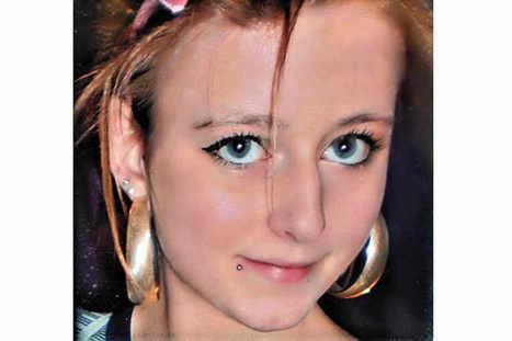 Wolverhampton teenager Chelsea Clark told of threat to self harm - expressandstar.com | Suicide | Scoop.it