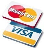 Keuntungan dan Kerugian Dari Apply Kartu Kredit | Berita Terkini | Scoop.it