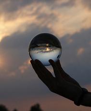 Strategia per il 2014? Ecco i dieci comandamenti di Gartner   Digital Media Revolution   Scoop.it