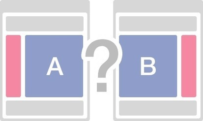 How to A/B Test Your E mail | 15 Points on How To | Internet Marketing Tips & Tactics | Scoop.it