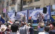 Égypte: le dilemme des Frères musulmans reconnus ONG | Égypt-actus | Scoop.it