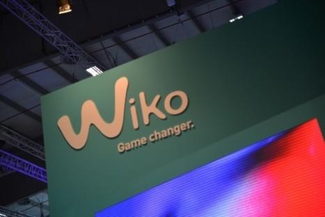 Wiko clarifie sa politique de mises à jour Android - FrAndroid | Geeks | Scoop.it