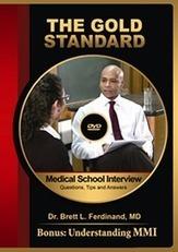 DAT Dental Admissions Test Prep Videos on DVDs   DAT Prep   Scoop.it