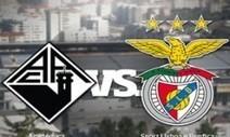 Golos Académica 1 vs 2 Benfica – 29ª jornada | Vídeos do Glorioso - Benfica | Golos Benfica | Scoop.it