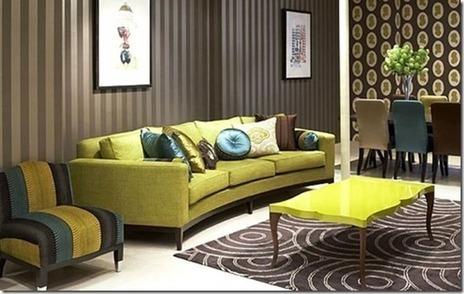 10 Beautiful Living Room Interior Design | Source of your inspirations | Scoop.it