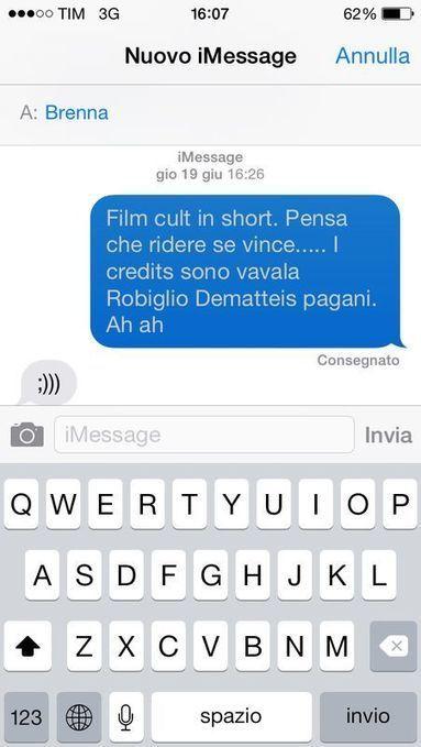 Se perde Riccardo Pagani, perdiamo tutti.   Il blog dell'ADCI   NotTooBad -  IDEE IN TRANSITO   Scoop.it
