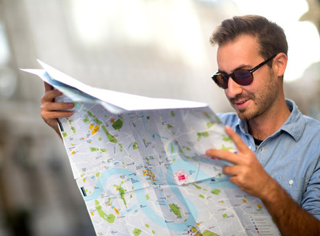 How to stay safe when traveling abroad | World Travel | Scoop.it