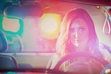 What Happens if You Get Pulled Over with no Car Insurance? | Auto Insurance | Scoop.it