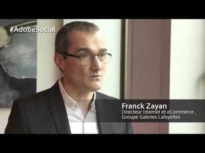 Et si le marketing c'était du vent ? | Sensoblog.com - Le blog du ... | Design sonore | Scoop.it