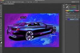 Fotoshop Yapmak için Online Siteler - Fotoshop Yapmak - Fotoshop, Photoshop Yap, Fotoshop indir | Fotoshop | Scoop.it