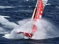 Le Journal des entreprises - National - Le Vendée Globe organise un speed dating pour ses skippers | Vendée Globe 2016 | Scoop.it