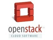KDnuggets Exclusive: Marten Mickos, SVP, HP on the Role of Open Source in Cloud industry | Peer2Politics | Scoop.it