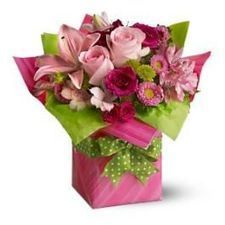 Pin by Mark cuban on Love & Romance | Pinterest | My House of flowers | Scoop.it
