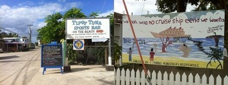 I have a secret to tell you and it is: Placencia, Belize. Part2 | Belize in Social Media | Scoop.it